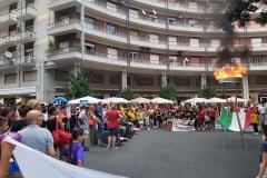 25-AGOSTO-piazza-europa-2