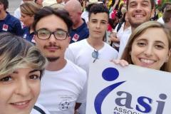 25-AGOSTO-piazza-europa-4
